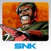 METAL SLUG DEFENSE Icon