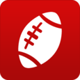 Football NFL Schedules 2015 Icon