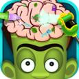 Monster Brain Doctor Icon