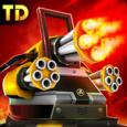 Field Defense: Tower Evolution Icon
