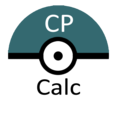 Evolution Calc for Pokemon GO Icon