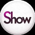 Showbox Icon