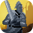Slashy Souls Icon