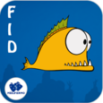 Flapping in The Depth Icon