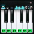Perfect Piano Pro Free Icon