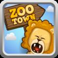 Zoo town - FREE Icon