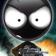 Stickman Battlefields Icon