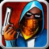 DOWNTOWN MAFIA™ (RPG) - FREE Icon