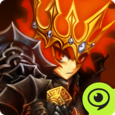 Dragon Blaze Icon