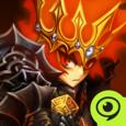 Dragon Blaze Icon