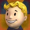 Fallout® 4 Live Wallpaper Icon