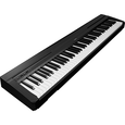 Electric Piano Icon