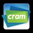 Cramcom Flashcards Icon