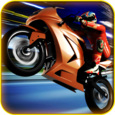 SpeedMoto Icon