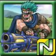 VI Defenders Icon