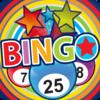 Bingo - Free Live Bingo Icon