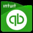 QuickBooks Online Icon