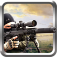 Eastern Sniper: Tactical Ops Icon