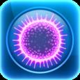 Sporos Icon