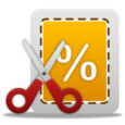 Mass Coupon Submitter Icon