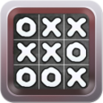 Classic 3x3 Game Icon