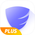 Ace Security Plus - Antivirus Icon