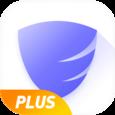 Ace Security Plus - Antivirus Icon