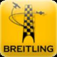 Breitling Reno Air Races Icon