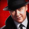 The Blacklist: Conspiracy Icon