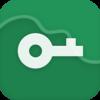 VPN Master(Free unblock proxy) Icon