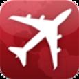 Directflights flights & hotels Icon