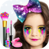 Candy Mirror! Fantasy Makeover Icon