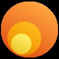 CM Swipe (Lite Launcher) Icon