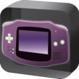 Emulator for GBA GBC Pro Icon