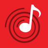 Wynk Music: Hindi & Eng songs Icon
