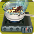Brownies Cooking Icon