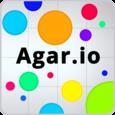 Agario Icon