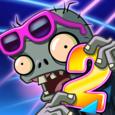 Plants vs Zombies™ 2 Icon