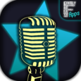 Personal Voice Judge Icon