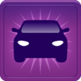 Cars.com – New & Used Cars Icon