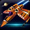 Alien Galaxy War Icon