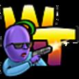 Random Toons RPG Icon