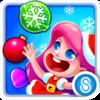 Candy Blast Mania: Christmas Icon