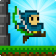 Warcher Defenders Icon