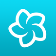 Blendr - Chat, Flirt & Meet Icon