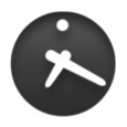 Clock Solo Icon
