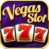 Vegas Slot - Slots Machines Icon
