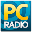 Internet radio Icon