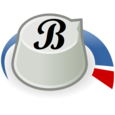 Speaker Boost Icon