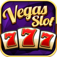 Vegas Slot - Slots Machines Icon